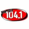 Radio KFRR 104.1 FM