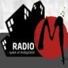 Radio M 105.8 FM