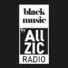 Allzic Radio Black Music