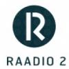 Radio Raadio 2 101.6 FM