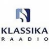 Radio Klassikaraadio 106.6 FM