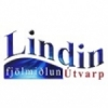 Lindin Radio 92.8 FM