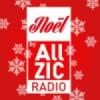 Allzic Radio Noël
