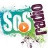 Radio KCIR 90.7 FM
