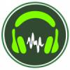 Rádio Pancinha FM