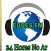 Rádio Eudes Web