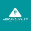 Rádio Aricanduva 87.9 FM
