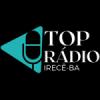 Rádio Top Web