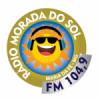 Rádio Morada Do Sol 104.9 FM