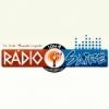 Rádio Sairé 104.9 FM