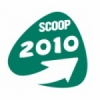 Radio Scoop Années 2010