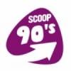 Radio Scoop 90's