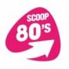 Radio Scoop 80's