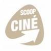 Radio Scoop Cine