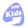 Radio Scoop kids