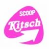 Radio Scoop Kitsch