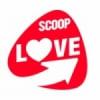 Radio Scoop Love