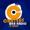 Crateús Web Rádio