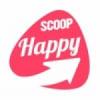 Radio Scoop Happy
