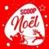 Radio Scoop Noel