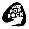 Radio Scoop Rock