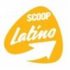 Radio Scoop Latino