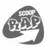 Radio Scoop Rap