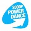 Radio Scoop Power Dance