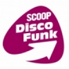 Radio Scoop Disco Funk