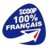 Radio Scoop 100% Français