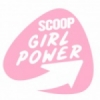 Radio Scoop Girl Power