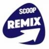 Radio Scoop Remix