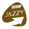 Radio Scoop Jazzy
