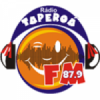 Rádio Taperoá 87.9 FM
