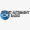 Christ Autrement Radio