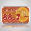Rádio Excelência 88.7 FM