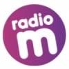 Radio M 88.3 FM