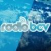 Radio BCV