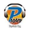 Rádio Porto 106.9 FM