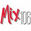 Radio KCIX 105.9 FM