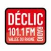 Déclic Radio 101.1 FM