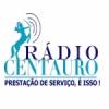 Rádio Centauro