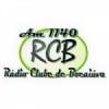 Rádio Clube 91.5 FM