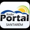 Rádio Portal de Santarém