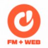 Rádio Felicidade FM + Web