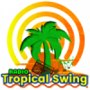 Tropical Swing Radio