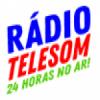 Rádio Telesom