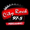 Radio City Rock 97.5 FM