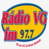 Rádio VG FM