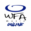 Rádio WFA Music Online